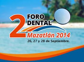 International dentist forum, Mazatlan, Mexico – Best Places In The World To Retire – International Living