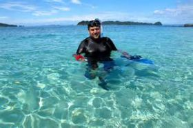 Isla Coiba, Panama – Best Places In The World To Retire – International Living
