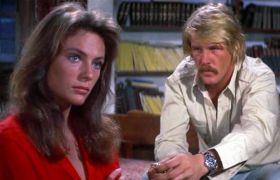 Jacqueline-Bisset-and-Nick-Nolte-in-The-DEEP-Rolex-Submariner – Best Places In The World To Retire – International Living