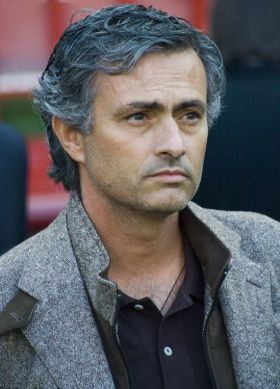 Jose Mourinho Portuguese football manager – Best Places In The World To Retire – International Living