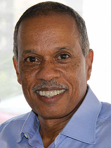 Juan Williams, Fox News political analyst was born in Colon, Panama – Best Places In The World To Retire – International Living