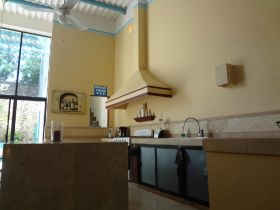 Kitchen renovation featured on House Hunters International, Merida, Yucatan, Mexico – Best Places In The World To Retire – International Living