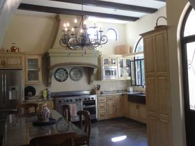 Kitchen in Lake Chapala, Mexico – Best Places In The World To Retire – International Living