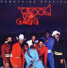 Kool and the Gang album – Best Places In The World To Retire – International Living