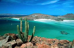 La Paz, Mexico – Best Places In The World To Retire – International Living