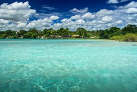 Laguna de Bacalar, Mexico – Best Places In The World To Retire – International Living