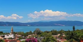 Lake Chapala, Mexico – Best Places In The World To Retire – International Living