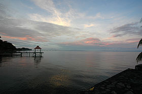 Lake Nicaragua, Nicaragua – Best Places In The World To Retire – International Living