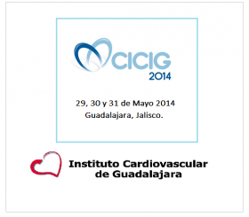 Event for the Instituto de Cardiovascular de Guadalajara, Mexico – Best Places In The World To Retire – International Living