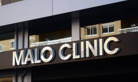 Malo Clinic for dentistry, Lisbon, Portugal – Best Places In The World To Retire – International Living