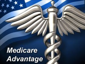 Medicare Advantage – Best Places In The World To Retire – International Living