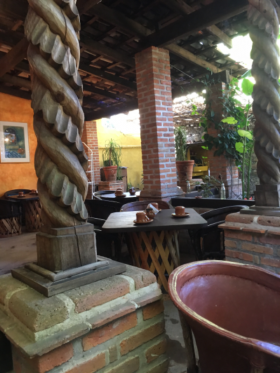 Mexican furniture – Best Places In The World To Retire – International Living