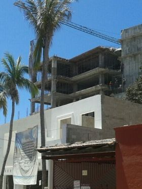 New condo project, Vallarta Nayarit, Mexico – Best Places In The World To Retire – International Living