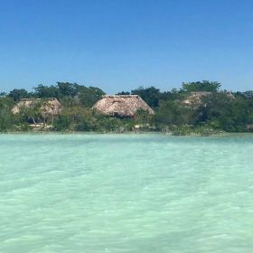 Orchid Bay, Belize – Best Places In The World To Retire – International Living
