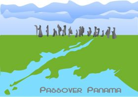 Passover in Panama by Jet Metier – Best Places In The World To Retire – International Living