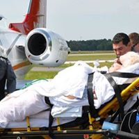 Best Medevac Travel Insurance