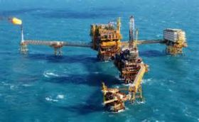 Pemex oil platform, Mexico – Best Places In The World To Retire – International Living