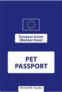 Pet passport – Best Places In The World To Retire – International Living