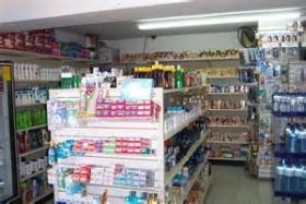 Pharmacy in Rocky Point, Mexico – Best Places In The World To Retire – International Living