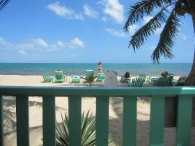 Placencia, Belize Seaspray Hotel – Best Places In The World To Retire – International Living