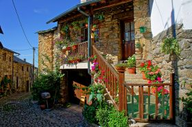 A village in Baganca, Portugal – Best Places In The World To Retire – International Living