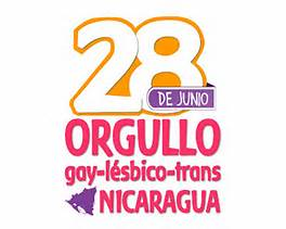 Poster for a transgender event, Nicaragua – Best Places In The World To Retire – International Living