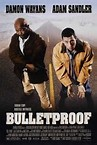 Poster for the movie Bulletproof – Best Places In The World To Retire – International Living