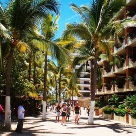 Puerto Vallarta, Mexico – Best Places In The World To Retire – International Living