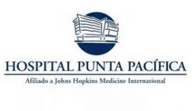 Punta Pacifica logo, San Francisco, Panama City, Panama  – Best Places In The World To Retire – International Living