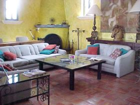Rental home in Ajijic, pictured – Best Places In The World To Retire – International Living