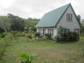 san ignacio cayo district belize house u2013 best places in the world to retire