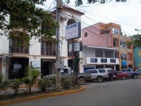 San Juan del Sur business district, San Juan del Sur, Nicaragua – Best Places In The World To Retire – International Living