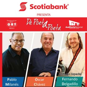 Scotiabank in Mexico – Best Places In The World To Retire – International Living