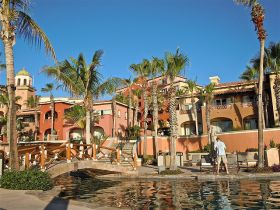 Sheraton Hacienda del Mar, Cabos San Lucas, Mexico – Best Places In The World To Retire – International Living