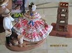 Souvenir Panamanian dolls – Best Places In The World To Retire – International Living