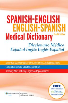 Spanish English dictionary – Best Places In The World To Retire – International Living