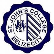 St. John's College, Belize – Best Places In The World To Retire – International Living