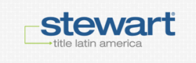 Logo for Stewart Title – Best Places In The World To Retire – International Living