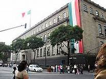 The Supreme Court of Justice of the Nation, Mexico – Best Places In The World To Retire – International Living