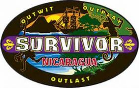 The television show Survivor in Nicaragua – Best Places In The World To Retire – International Living