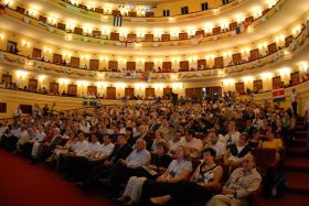 Teatro Jose Peon Contreras, Yucatan, Mexico – Best Places In The World To Retire – International Living