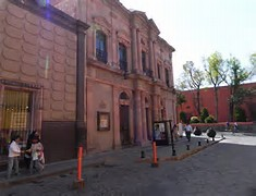 Teatro Angel Peralta, San Miguel Allende. Mexico – Best Places In The World To Retire – International Living