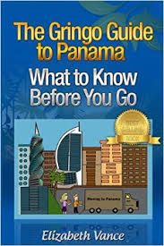 the Gringo Guide to Panama – Best Places In The World To Retire – International Living