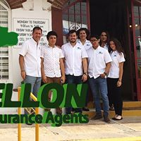 The staff at Bellon Insurance Agents, Ajijic, Mexico – Best Places In The World To Retire – International Living