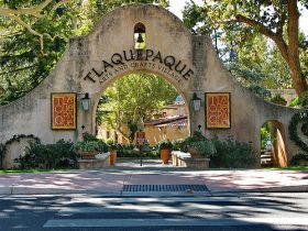 Tlaquepaque, Mexico – Best Places In The World To Retire – International Living