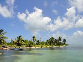 Turneffe Atoll, Belize – Best Places In The World To Retire – International Living