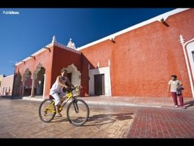 Valladolid, Yucatan, Mexico – Best Places In The World To Retire – International Living