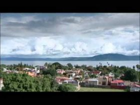 View of Lake Chapala, Mexico – Best Places In The World To Retire – International Living