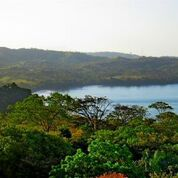 Western Azuero penisula view of the ocean Panama – Best Places In The World To Retire – International Living