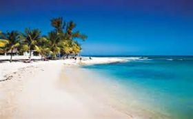 White sand beaches of Playa del Carmen, Mexico – Best Places In The World To Retire – International Living